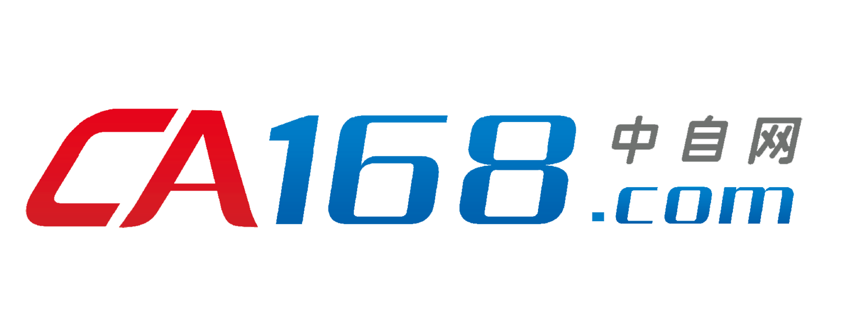 ca168中自网