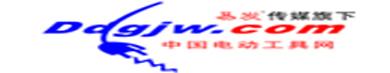 中国电动工具网