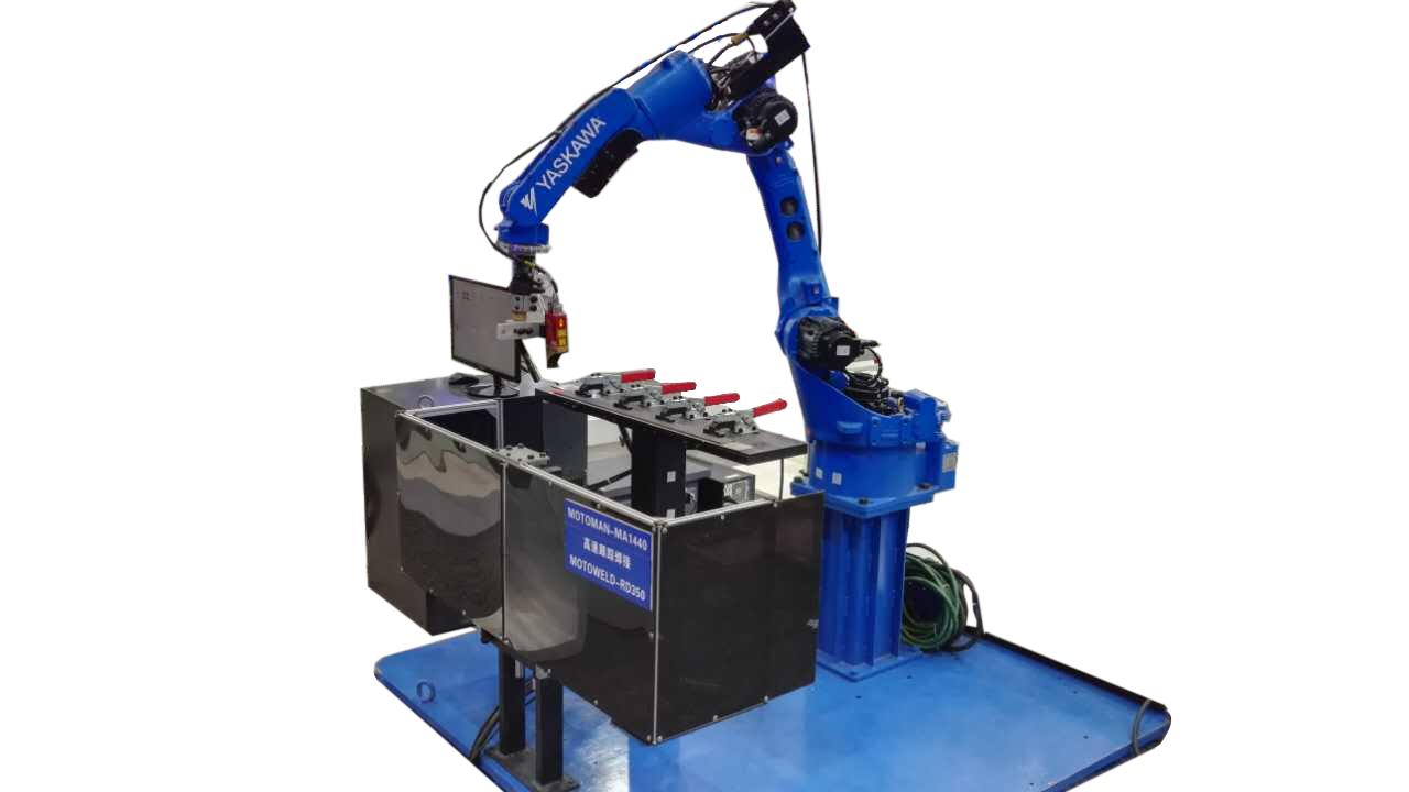 机器人高速焊接系统.jpg