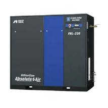 阿耐思特岩田产业机械(上海)有限公司(西29、30)压缩机.png