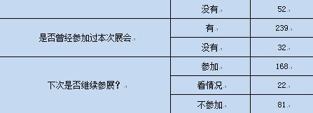 QQ截图20171011151244.jpg